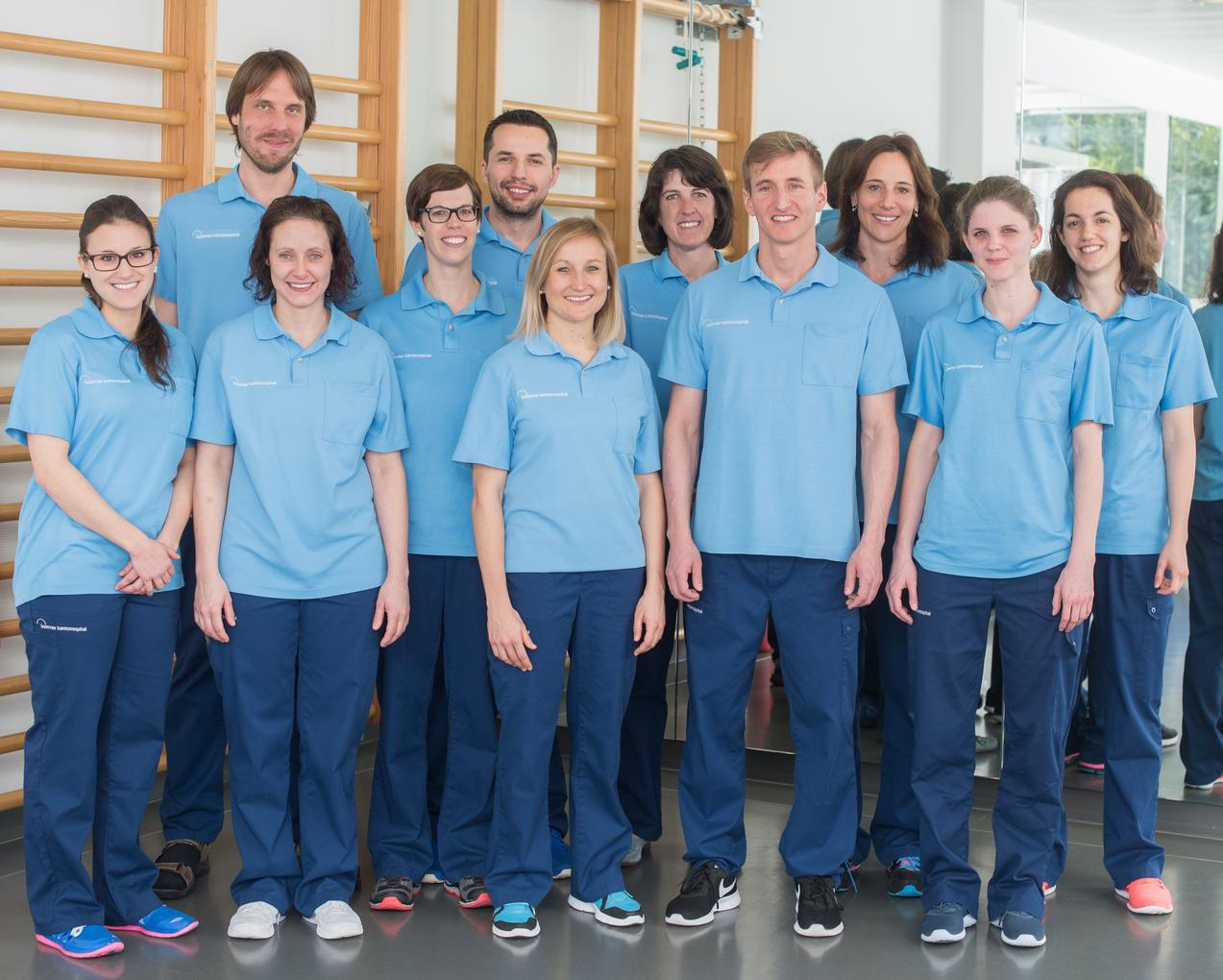Physiotherapie LUKS SURSEE 2017 WEB 2149